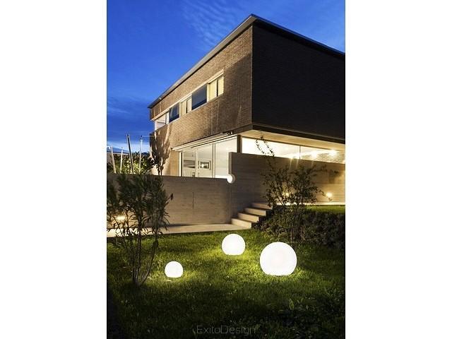 Oświetlenie Zewnętrzne Do Domu Sklep Exitodesign