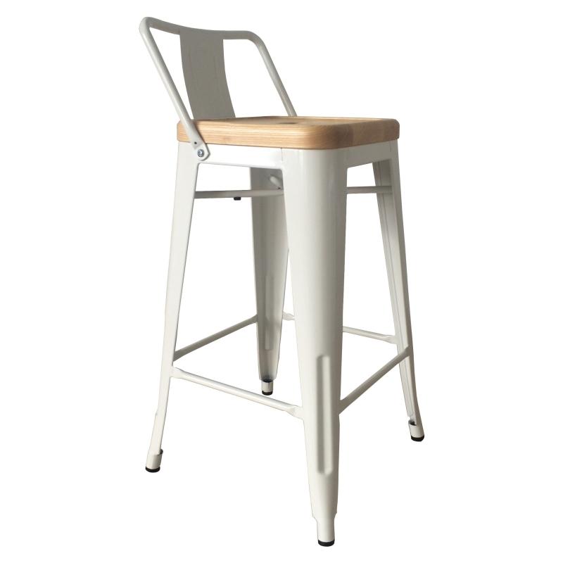 Krzesła Do Kuchni Metalowe Czy Plastikowe
